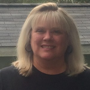 Judy McCollum's Profile Photo