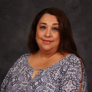 Marlen Salinas's Profile Photo