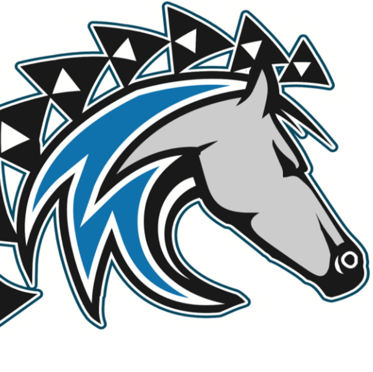 Image result for moanalua middle school logo