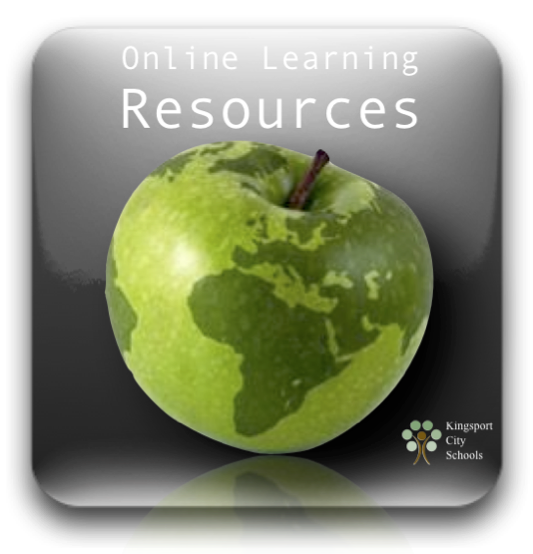 KCS Online Learning Resources