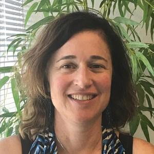 Monica Haddad's Profile Photo