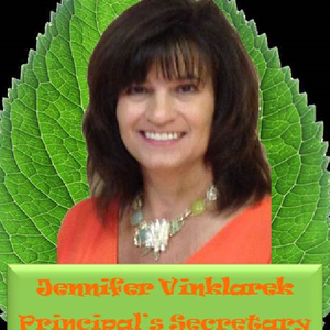 Jennifer Vinklarek's Profile Photo