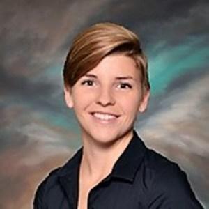 Beverly Snow's Profile Photo