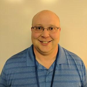 John duBois's Profile Photo