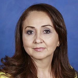 Margarita De Vigil's Profile Photo
