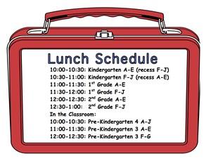 EC Lunch Schedule.jpg