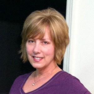 Nancy Garner's Profile Photo