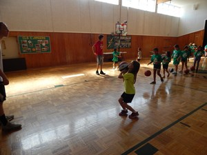 Basketball Camp 2017Tuesday 026.JPG