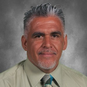 Jorge Villalobos's Profile Photo