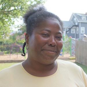 Rozelta Boyd's Profile Photo