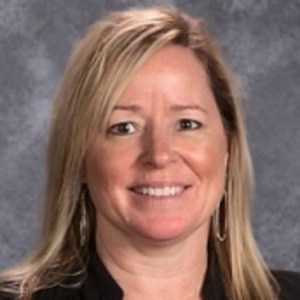 Rachel Laird's Profile Photo
