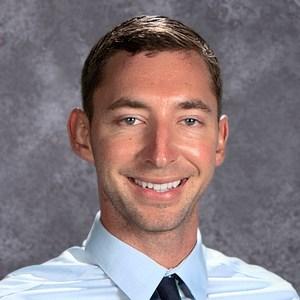 William Rigali's Profile Photo