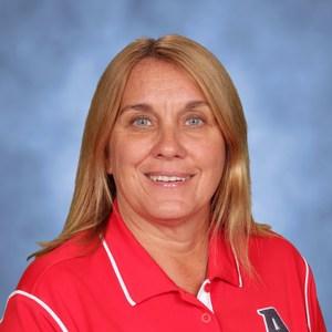 Brenda Rice's Profile Photo