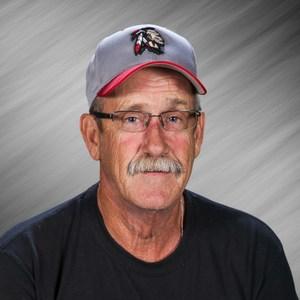 William Burnett's Profile Photo