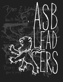 Image of ASB Logo