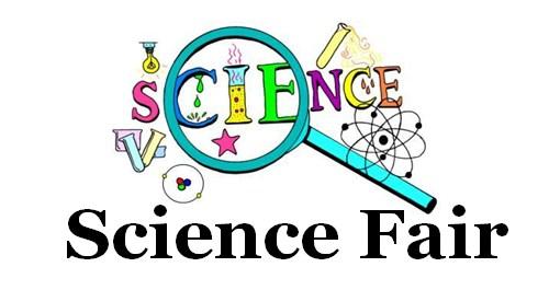Science Fair Help - February 24th Featured Photo