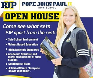 admission open house.jpg