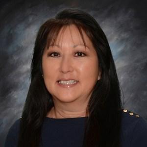 Alma Santillo's Profile Photo