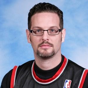 Walter Szoboszlai's Profile Photo