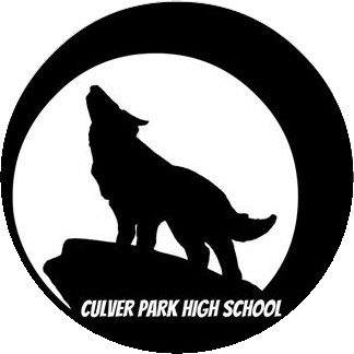 Culver Pride - Culver Park & iAcademy Featured Photo