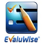 evaluwise