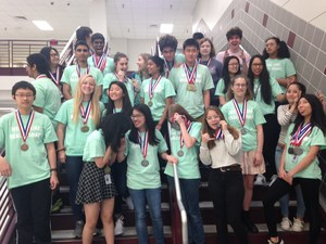 uil silly group photo.JPG