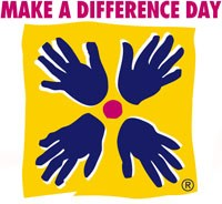 Kalaheo Make A Difference Day Featured Photo