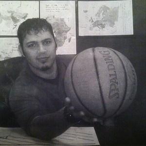 Johnny Galan's Profile Photo