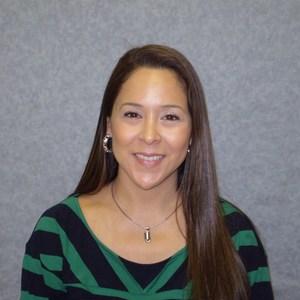 Melanie Saenz's Profile Photo