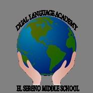 dual language logo.png
