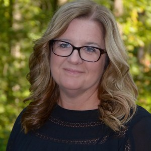Kimberly O'Brien's Profile Photo