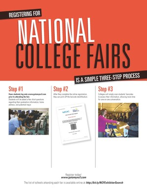 National College Fair-NYC April 24,2016_Page_2.jpg