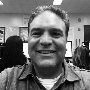 Anthony Orlando's Profile Photo