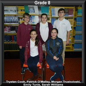 Student of the Month-Nominees-November-8.jpg