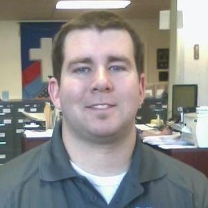 Shane Dougherty's Profile Photo