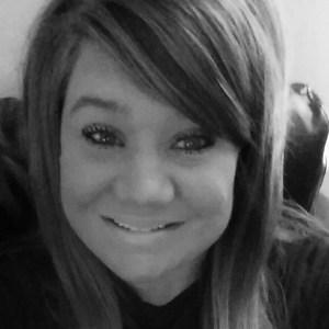 Paige Sanders's Profile Photo