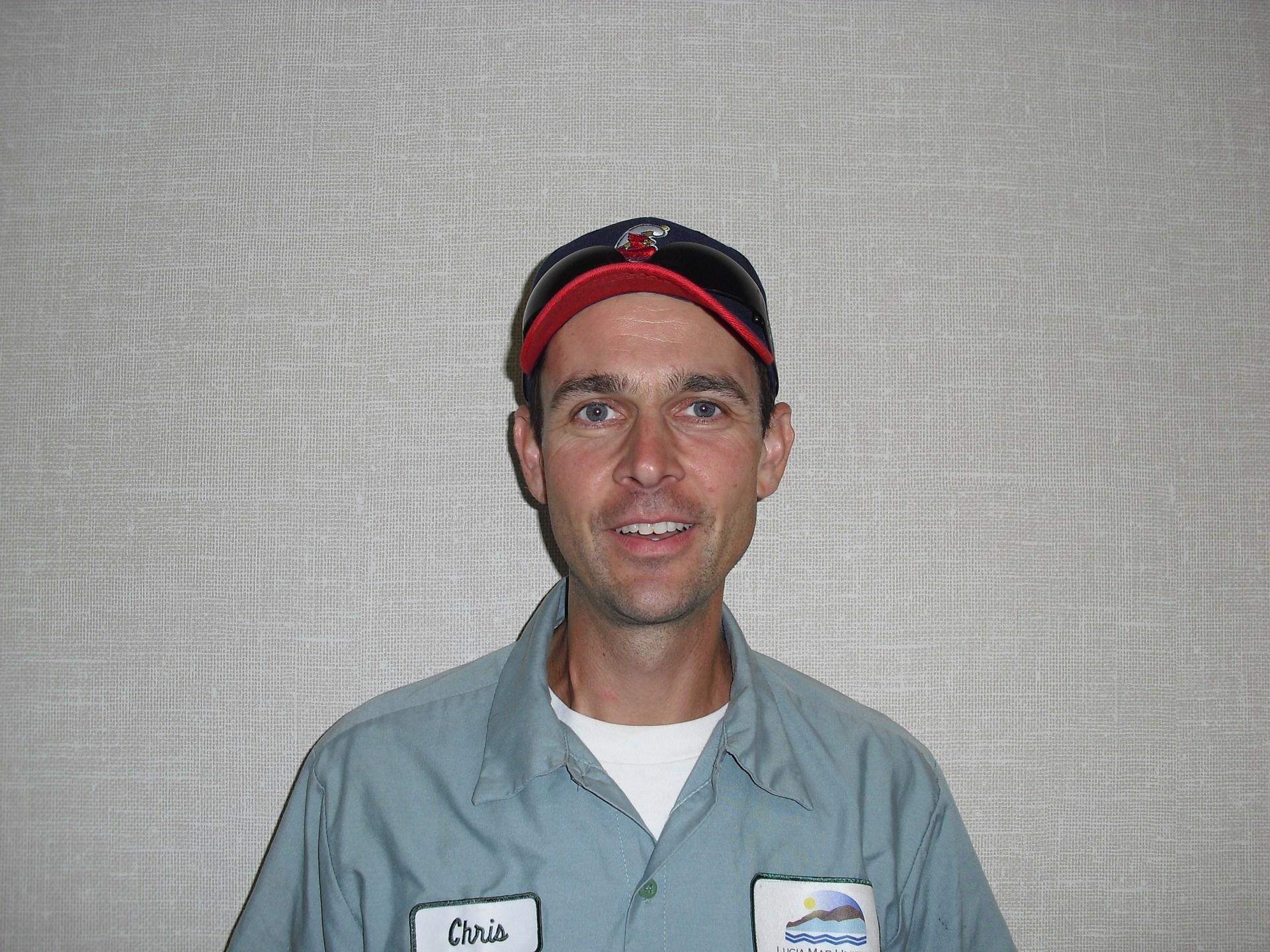 Picture of David Elkins