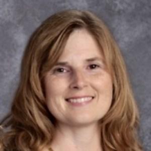 Sonia Wiley's Profile Photo