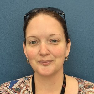Wendy Rund's Profile Photo