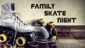 skate-night.jpg