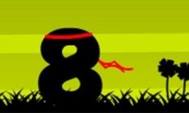 Number Ninjas