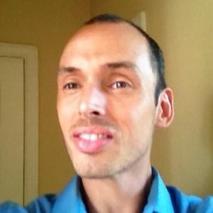 Richard Downs's Profile Photo