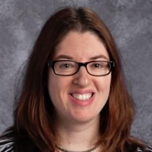 Catherine Schreiber's Profile Photo