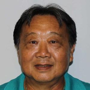 Walter Atebara's Profile Photo