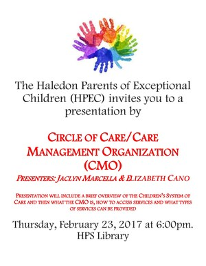 H-PEC Flyer -Haledon Feb. 2017-001-001.jpg