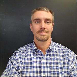Scott Galabota's Profile Photo