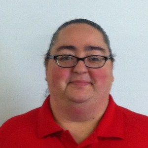 Melisa Gonzalez's Profile Photo