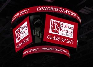 Graduation Big Screen at UNF.jpg