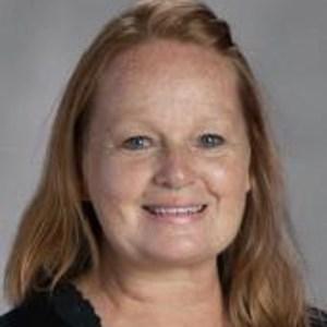 Tammy King's Profile Photo