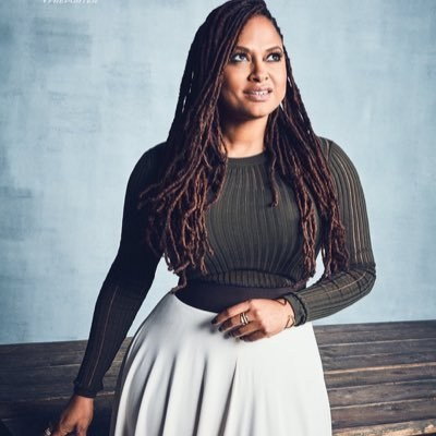 Jester Alumnae, Ava DuVernay, in the News... Thumbnail Image